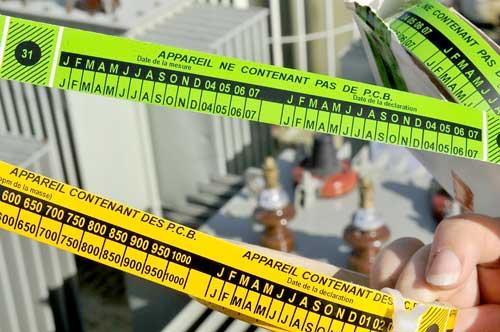 etiquettes-PCB